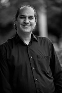 Carlos Puig-Hatem - Trumpet, Jazz Piano, Music Theory & Composition