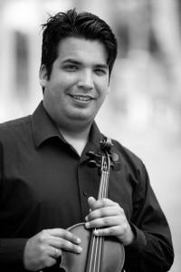 Violin Lessons, Violin Classes Miami, Kendall, South Miami, Coral Gables