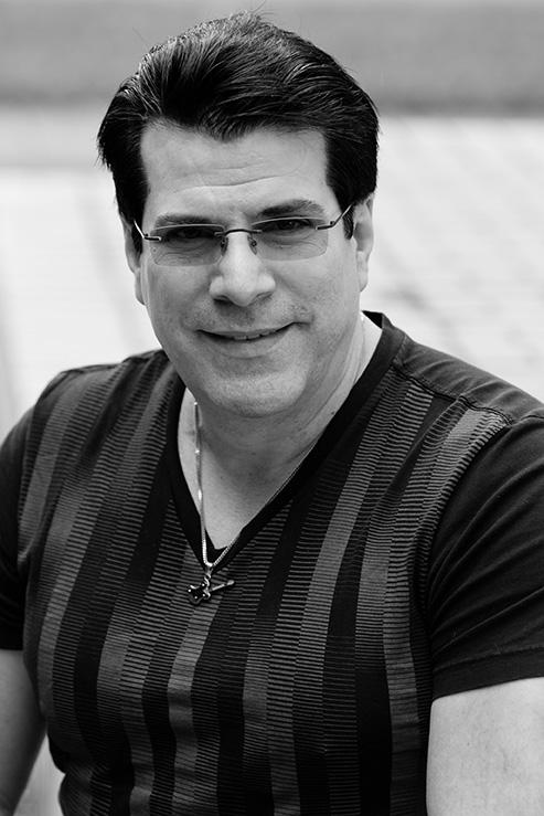 Classical Guitar Teacher, Classical Guitar Lessons in Miami