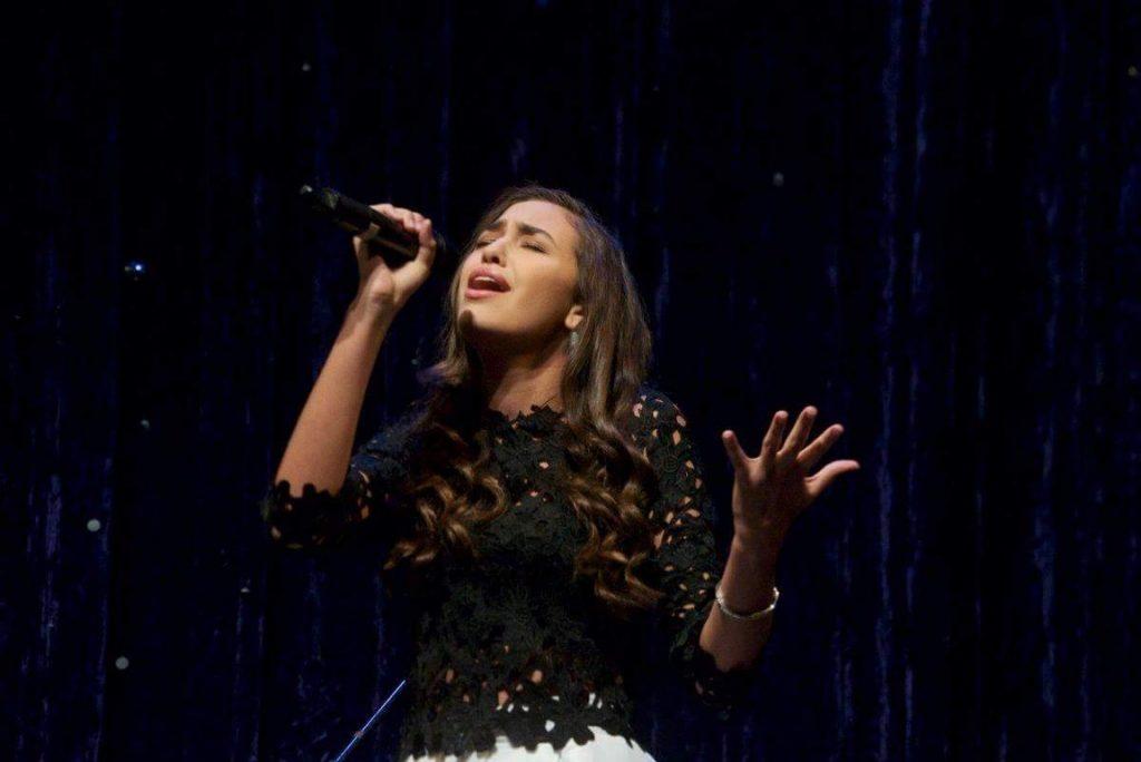 Singing Classes in Miami