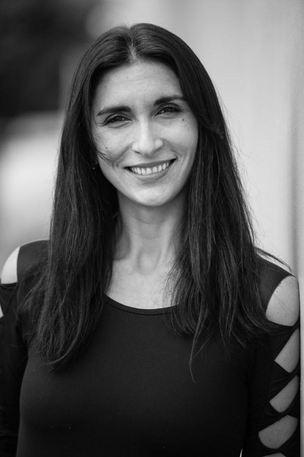 Ballet, Contemporary Dance, Cuban Dance Teacher